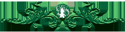 1000kraut Pflanzen Schnörkel