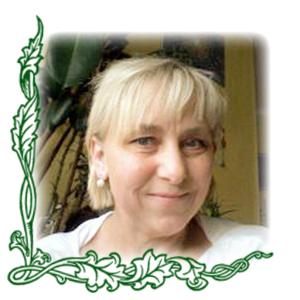 Silvia Schindler