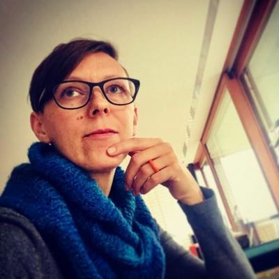 Herbst - Kräuterwanderung @ Oafoch aus der Natur